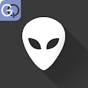 GameQ: XCOM 2 icon