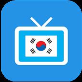 Tải Game 看片學韓語