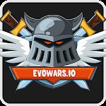 EvoWars.io 1.3.2
