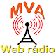 Download MVA web rádio For PC Windows and Mac