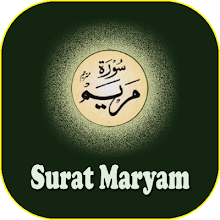 Surat Maryam Arab Latin 10 Latest Apk Download For Android