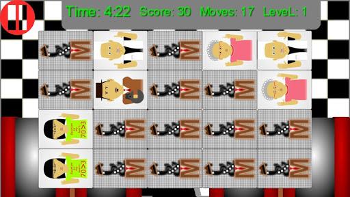 Five Minutes Break Games 1.1 screenshots 1