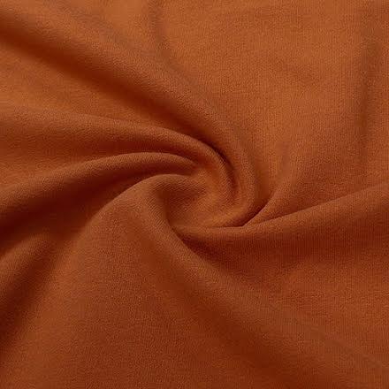 EKO Collegetyg - orange