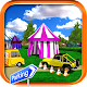 Download Camp Parking Challenge 2017 for PC