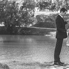 Wedding photographer Ivan Borjan (borjan). Photo of 30.01.2015