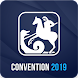 Convention 2019