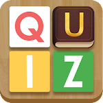 Bible Quiz - Religious Game Icon