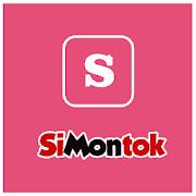 Simontok Com ~ App