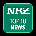 NRZ TOP 10
