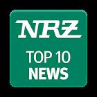 NRZ TOP 10 icon