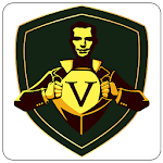 Volunteer Squad Icon