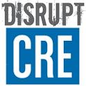DisruptCRE
