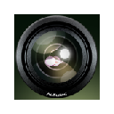 DownloadPixeffect - Photo Effects Extension