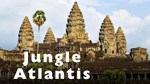 Jungle Atlantis thumbnail
