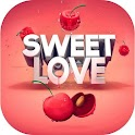sweet love pictures icon
