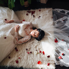 Wedding photographer Konstantin Kaminskiy (kaminsky). Photo of 30.06.2015