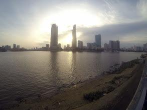 Photo: DCIM\100GOPRO