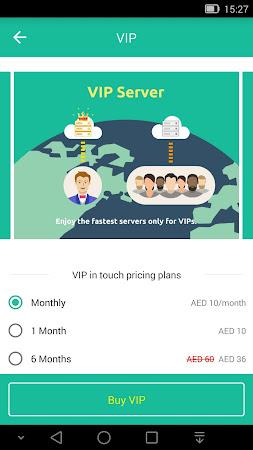 VPN Master(Free unblock proxy) 2.8.1 screenshot 49562