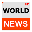 World News Plus icon