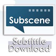 Subscene - Subtitle Download APK | APKPure ai