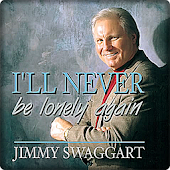 Jimmy Swaggart Gospel Songs