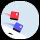 Ice Run.io - Racing Game Android apk