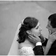 Wedding photographer Roman Syrovatskiy (Romeos). Photo of 17.01.2017