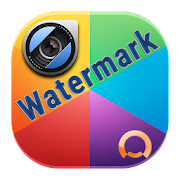 App Icon for Watermark Free App in Czech Republic Google Play Store