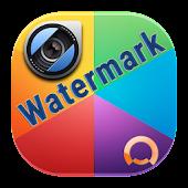 Watermark Free