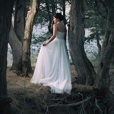 Wedding photographer Concha Ortega (concha-ortega). Photo of 22.08.2017