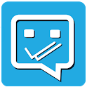 Hide - Blue Ticks or Last Seen, Photos and Videos icon