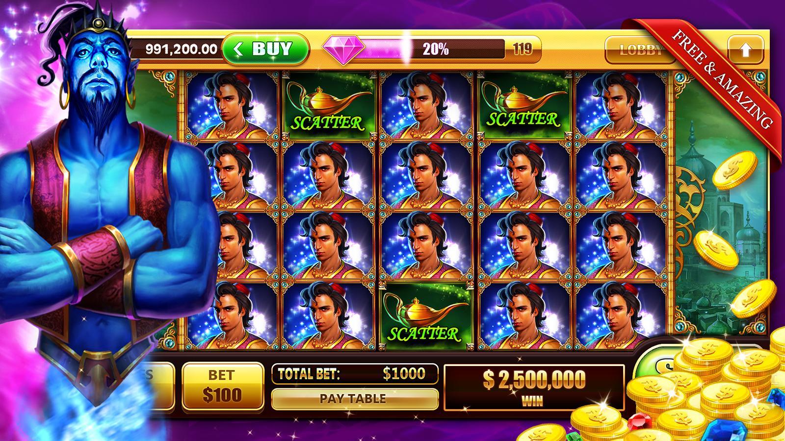 7 freeslots.com party bonus free slots home 1 2 3 4-5 songza