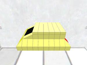 車の原型2