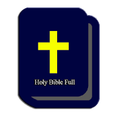 Holy Bible Full