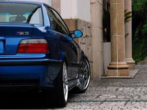 M3 クーペ M3C BMW  E36 M3C Coupe (1998)のカスタム事例画像 なも婆さんの2018年07月12日12:18の投稿