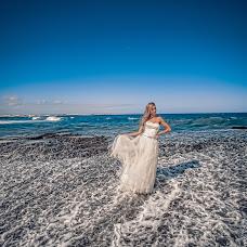 Wedding photographer W Zastron (strobestreet). Photo of 21.09.2017