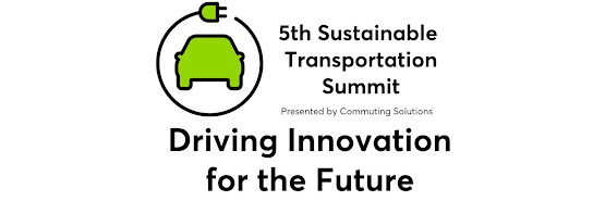 5th Sustainable Transportation Summit