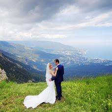 Wedding photographer Aleksandr Olovyannikov (unreal). Photo of 29.06.2015
