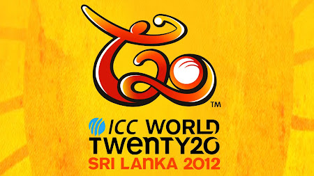 ICC T20 World Cup 2012 1.0.23 screenshot 252573