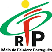 Radio Folclore Portugues