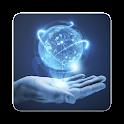 Power Electronics icon