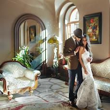 Wedding photographer Vitaliy Rodionov (pbmaster). Photo of 28.10.2014