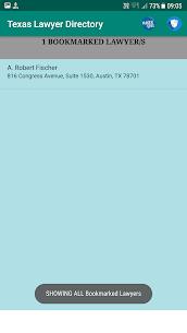 lawyer texas – attorney & lawyers near me 6