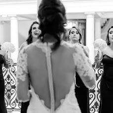 Wedding photographer Alexandre Bourguet (alexandrebourgu). Photo of 22.05.2018