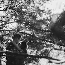 Wedding photographer Marat Kornaukhov (weddingphoto). Photo of 15.01.2016