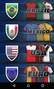 Dream Kit Soccer v2.0 3