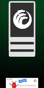 Download Baraja de Lotería Méxicana For PC Windows and Mac apk screenshot 6