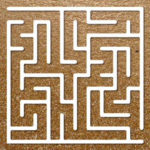 MAZE Game - Free KIDS Puzzle - Apps on Google Play