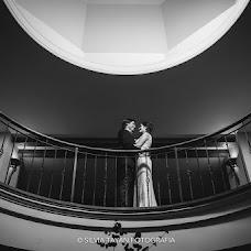 Fotógrafo de bodas Silvia Tayan (silviatayan). Foto del 10.07.2017