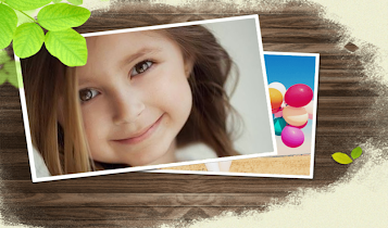 Creative Photo Frame - screenshot thumbnail 05